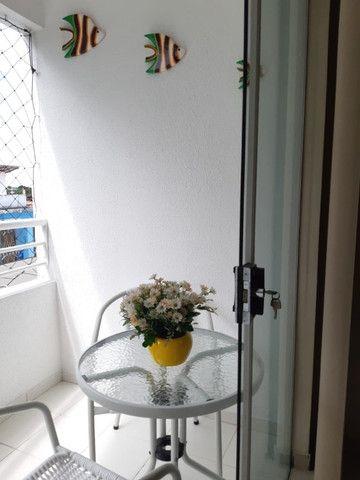Condomínio Ville de Nice, Bairro: Parque 10 - apartamento 3 quartos - Foto 3