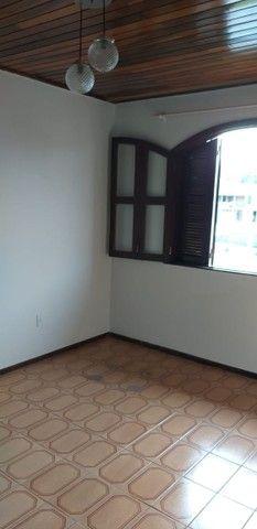 Vende-se Casa no centro de Irati-PR - Foto 4