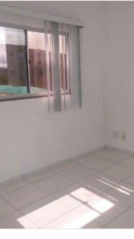 Apartamento próximo à Facisa- Residencial Jardim Botânico II - Foto 3