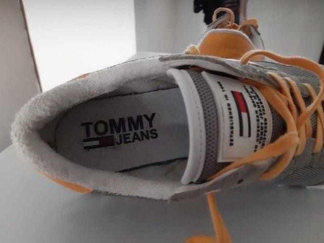 TenisTommy Hilfiger - No. 41 - Foto 4