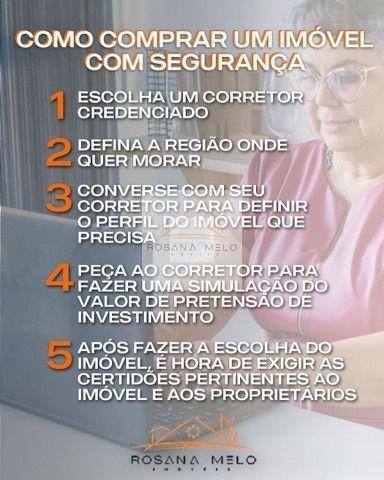 Edf. Ada Melo, Boa Viagem/ 02 quartos, sendo 01 Suíte/70M²/Andar Alto/Mobiliado/Tx inc... - Foto 18