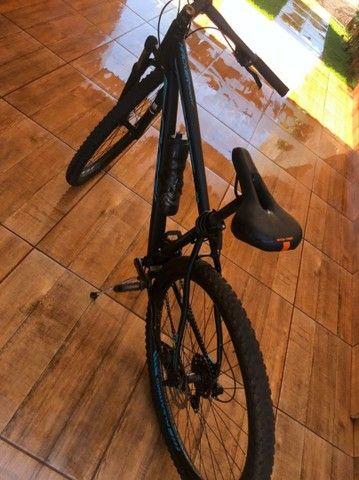 Bicicleta OGGI - Foto 2