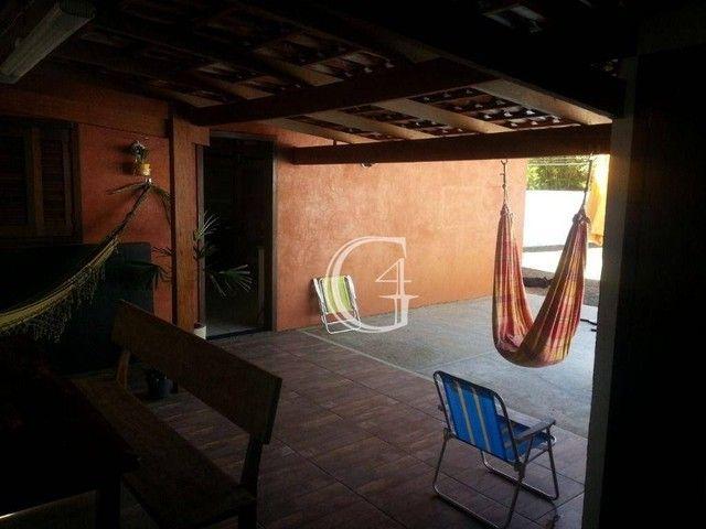 Casa com 1 dormitório à venda, 75 m² por R$ 350.000,00 - Curtume - Torres/RS - Foto 5