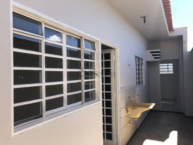 Escritório para alugar com 5 dormitórios em Santa rosa, Londrina cod:7179 - Foto 7