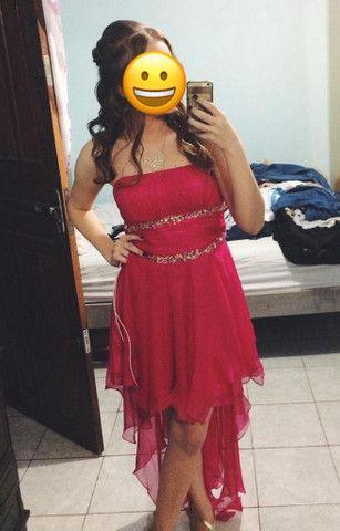 Vestido festa / 15 anos  - Foto 4