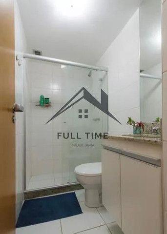 Lindo apartamento a venda com 3 Quartos na Barra da Tijuca - Estrelas - Foto 9