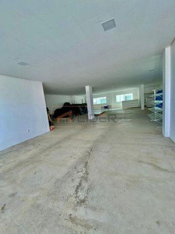 Casa Triplex Residencial e Comercial no Alto Marista - Foto 5