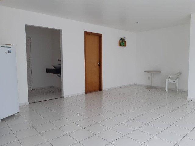 Condomínio Ville de Nice, Bairro: Parque 10 - apartamento 3 quartos - Foto 14