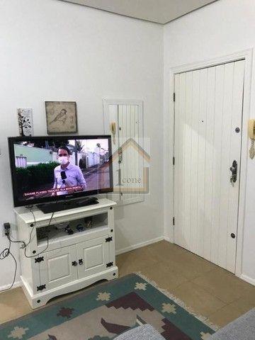 Apartamento para Venda em Porto Alegre, Centro Histórico, 1 dormitório, 1 banheiro - Foto 3