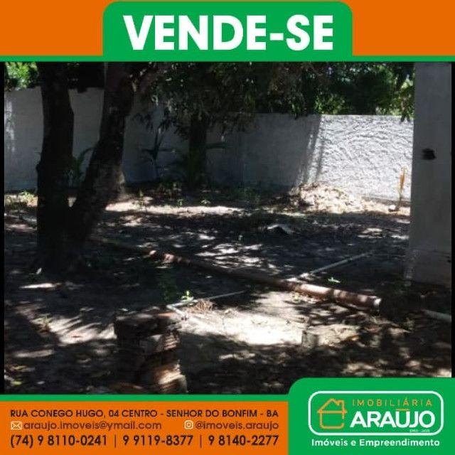 VENDE-SE - Foto 4