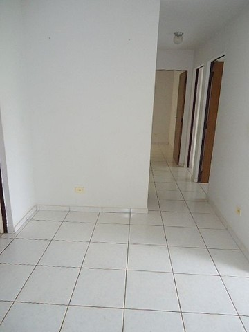Apartamento à venda com 3 dormitórios em Zona 07, Maringa cod:01667.004 - Foto 3