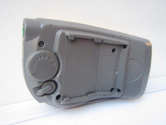 Walkman Sony Sports - Foto 3