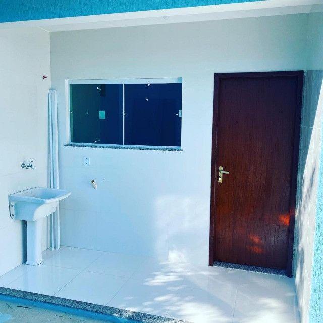 Casa 3 quartos centro de Itaboraí (Venda) - Foto 10