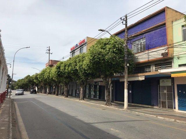 Comercial - Loja  - Foto 2