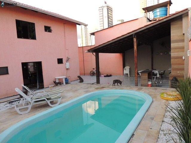 Ótima casa com 03 dormitórios no centro de Balneário Camboriú! - Foto 8
