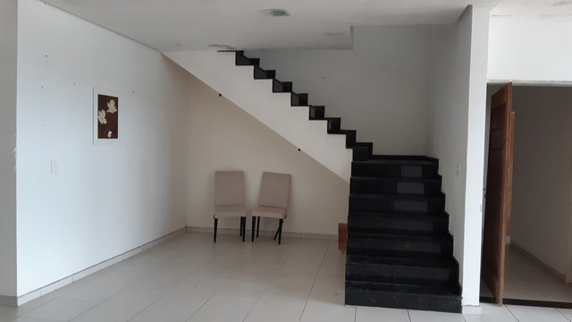 Vendo uma casa Maravilhosa * - Foto 7