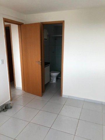 Alugo Apartamentos de 02 e 03 Quartos no Jardim das Orquídeas - Bairro do Cruzeiro - Foto 13