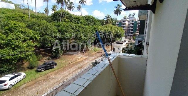 Apartamento 01 quarto - Condomínio Residencial Mar Bello - Locação - Foto 8