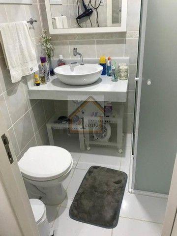 Apartamento para Venda em Porto Alegre, Centro Histórico, 1 dormitório, 1 banheiro - Foto 13