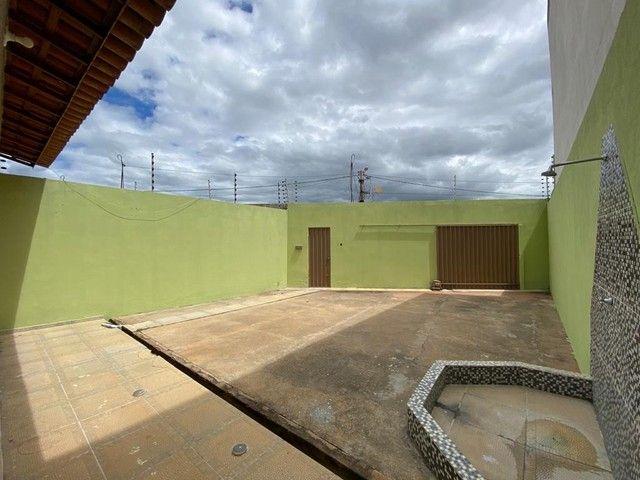 Aluga-se casa próximo à faculdade Unileão ( Leão Sampaio ). - Foto 3