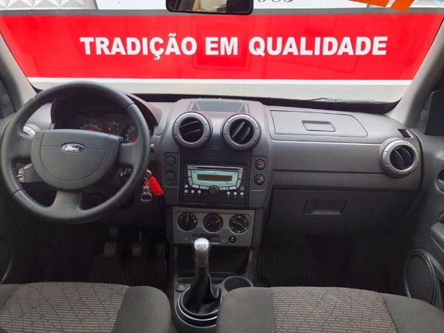 Ford - Ecosport Freestyle 1.6 - Foto 7