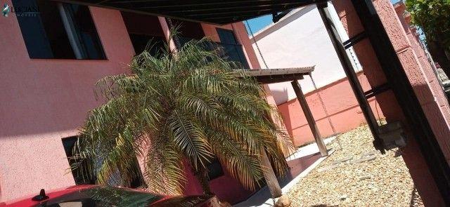 Ótima casa com 03 dormitórios no centro de Balneário Camboriú! - Foto 6