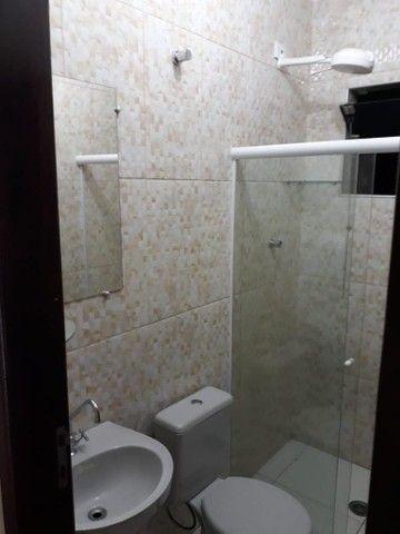 Apartamento  para alugar  com dois dormitórios  - Foto 11