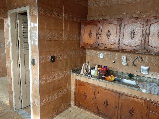Apartamento padrão - 3 quartos - Laranjal - Foto 6
