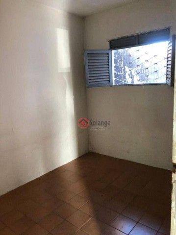 Casa Castelo Branco R$ 300 Mil - Foto 4
