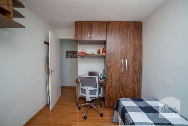 Apartamento à venda com 3 dormitórios em Padre eustáquio, Belo horizonte cod:331985 - Foto 6
