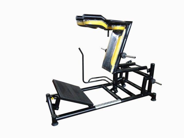 Promoção em equipamentos novos da mcpmetalfitness - Foto 2