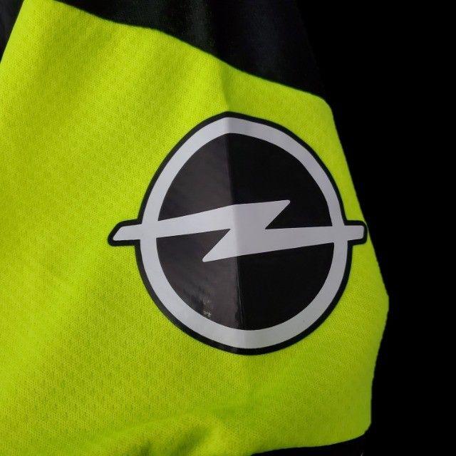 Camisa Borussia Dortmund 2021 - Foto 5