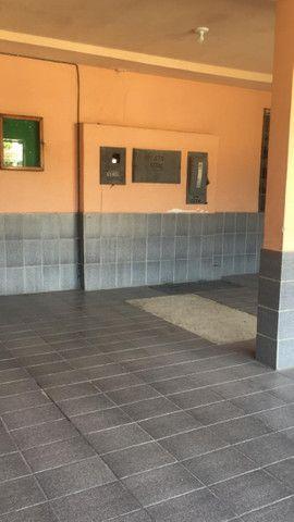 Apartamento todo reformado em André Carloni! - Foto 4