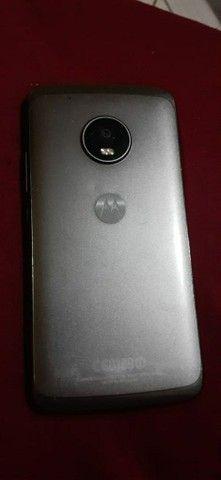 Celular Moto G5 - Foto 3