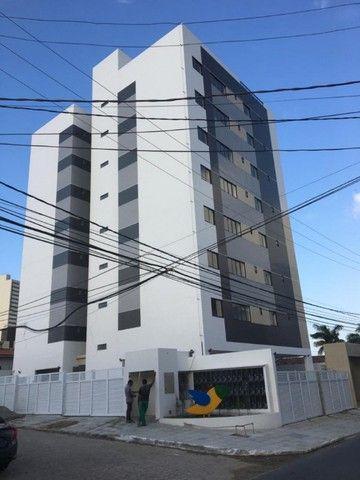 Apartamento com 1 quarto no Bancários - 9731
