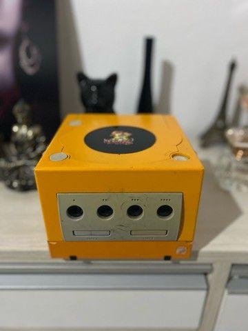 Nitendo Gamecube. - Foto 3