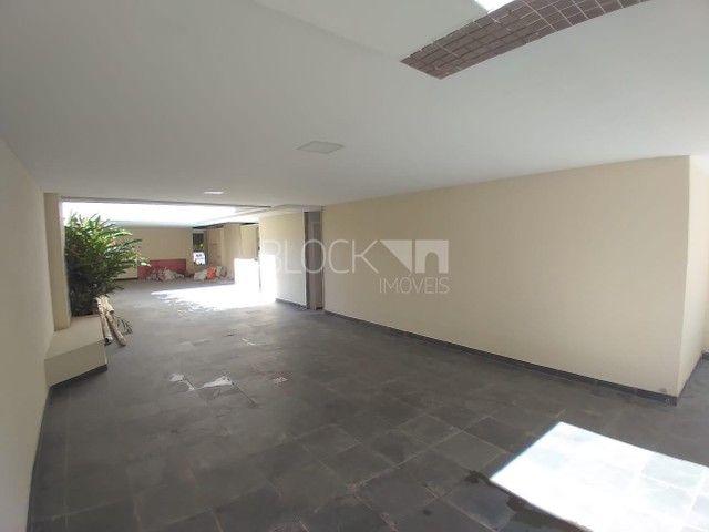Apartamento à venda com 3 dormitórios cod:BI8841 - Foto 11