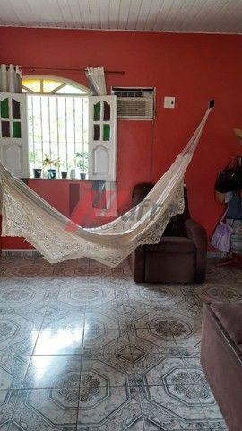 Casa à venda com 3 dormitórios em Bengui, Belém cod:473 - Foto 7