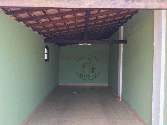 Casa com 3 dormitórios à venda, 450 m² por R$ 550.000,00 - Porto da Roça I - Saquarema/RJ - Foto 2