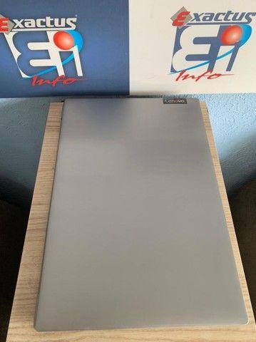 Notebook Lenovo - Foto 2