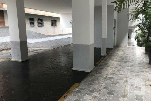 Apartamento à venda com 3 dormitórios em Coração eucarístico, Belo horizonte cod:330046 - Foto 12