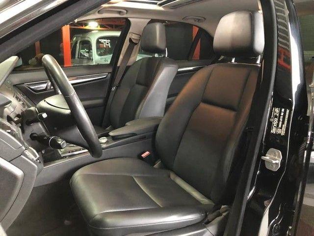 Mercedes-benz C 200 KOMPRESSOR CLASSIC 1.8  - Foto 11