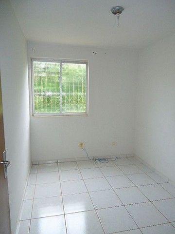 Apartamento à venda com 3 dormitórios em Zona 07, Maringa cod:01667.004 - Foto 4