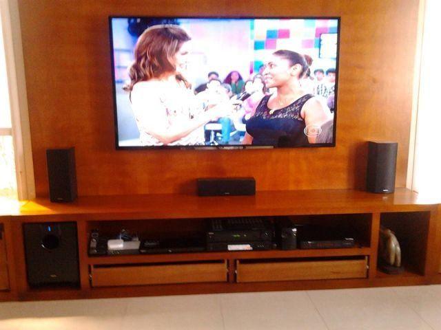 SUPOrTE Tv CuiabÁ