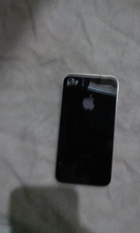 V/t iphone 4