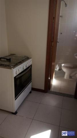 Apartamento para alugar com 3 dormitórios cod:RC37841 - Foto 12
