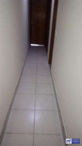 Apartamento para alugar com 3 dormitórios cod:RC37841 - Foto 14