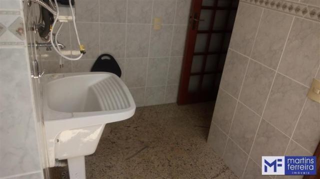 Apartamento para alugar com 3 dormitórios cod:RC37841 - Foto 10