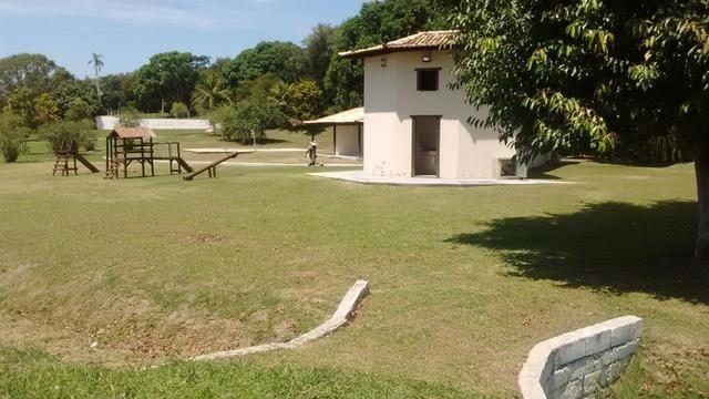 Terreno 338 m² em Condomínio, próximo Via Lagos á partir R$ 33.000,00 - Foto 9