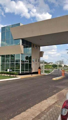 Lote no New Ville, Temos Quadra B, com 600 m2 - Foto 8
